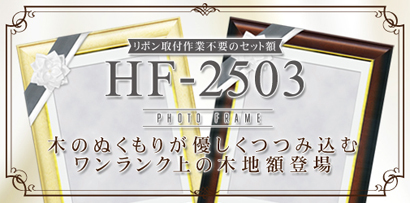 HF2503